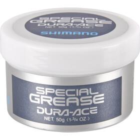 Shimano Premium Dura-Ace Special Grease 50 g